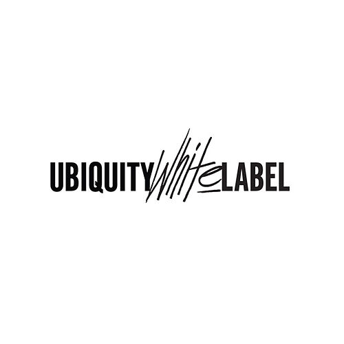 White Label by Various Artists
