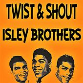 Play & Download Twist & Shout by The Isley Brothers | Napster