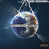 Konnexion Lokal 2 by Various Artists