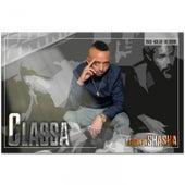 Play & Download Classa by Sha Sha | Napster