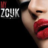 My zouk by Various Artists