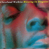 Blessing In Disguise by Cleveland Watkiss