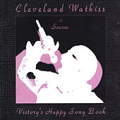 Victory's Happy Songbook by Cleveland Watkiss