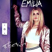 Play & Download Electricity by Emilia | Napster