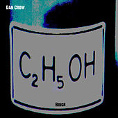 Play & Download C2.H5.OH Binge by Dan Crow | Napster