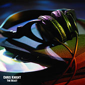 Play & Download The Beast by Chris Knight | Napster