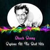 Explore All the Best Hits von Chuck Berry