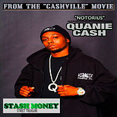 Play & Download Stash Money by Quanie Cash | Napster