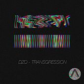 Play & Download Transgression by Dzo | Napster