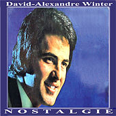 Play & Download Nostalgie by David Alexandre Winter | Napster