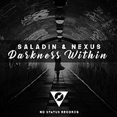 Darkness Within by Nexus