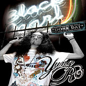Play & Download Donk Dat by Yung Ro | Napster
