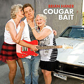 Play & Download Cougar Bait by Brian Haner | Napster