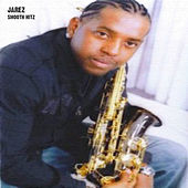 Play & Download Smooth Hitz by Jarez | Napster