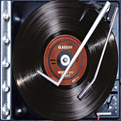 Play & Download Worship And Tribute by Glassjaw | Napster