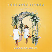 Heart And Mind by Sister Double Happiness