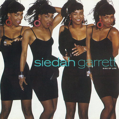 Play & Download Kiss Of Life by Siedah Garrett | Napster