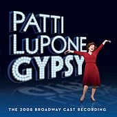 Gypsy - The 2008 Broadway Cast Recording by Various Artists