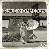 Play & Download Frustration Plantation (Bonus Album) by Rasputina | Napster