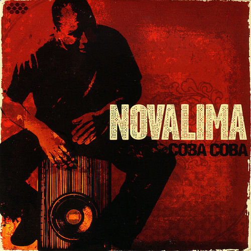 Play & Download Coba Coba by Novalima | Napster