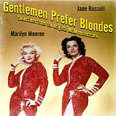 Gentlemen Prefer Blondes (Selections from Original MGM Soundtrack) by Jane Russell