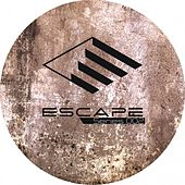 Play & Download Escape Series 002 by Various Artists | Napster