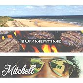 SummerTime Ep by Various Artists