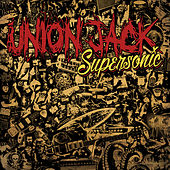 Supersonic by Union Jack