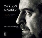 Play & Download Live La Monnaie by Carlos