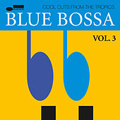 Blue Bossa (Vol. 3) von Various Artists