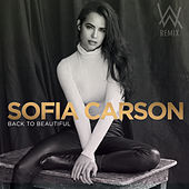 Back to Beautiful de Sofia Carson