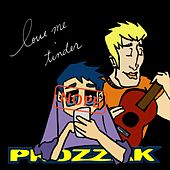 Play & Download Love Me Tinder by Prozzak | Napster
