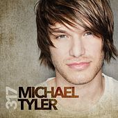 Play & Download 317 by Michael Tyler | Napster