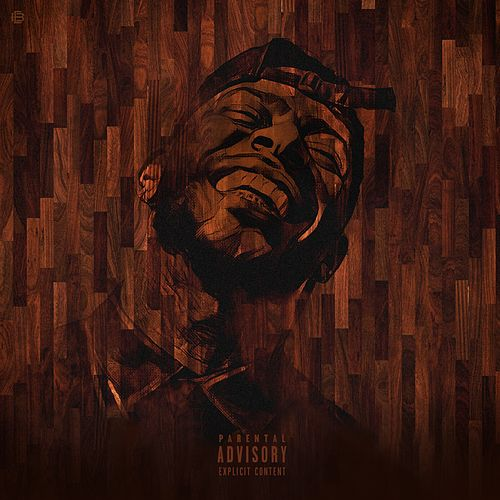 Play & Download Eric B For President: Term 1 (Acoustic) by Eric Bellinger | Napster
