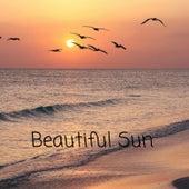 Beautiful Sun by Nature Sounds
