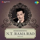 Play & Download Remembering N. T. Rama Rao by Various Artists | Napster