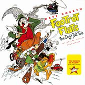 Footrot Flats - The Dog's Tale (Original Motion Picture Soundtrack) by Various Artists