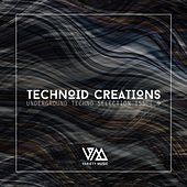 Play & Download Technoid Creations Issue 9 by Various Artists | Napster