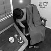 That Other Life You Lived by John Capo