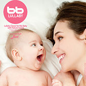 Play & Download Lullaby Classic for My Baby with Nature Sound, Best by Lullaby | Napster