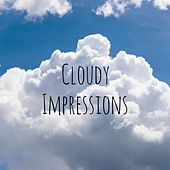 Cloudy Impressions by Ocean Sounds