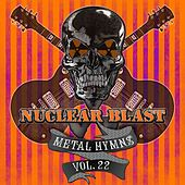 Metal Hymns, Vol. 22 von Various Artists