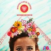 Play & Download Porque Te Fuiste Dulce Amor by Mariachi Flor De Toloache | Napster