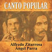 Canto Popular by Various Artists