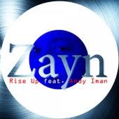 Rise Up by ZAYN