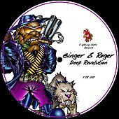 Play & Download Deep Revolution by Ginger | Napster