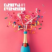 Play & Download Karneval Evergreens, Vol. 1 by Various Artists | Napster
