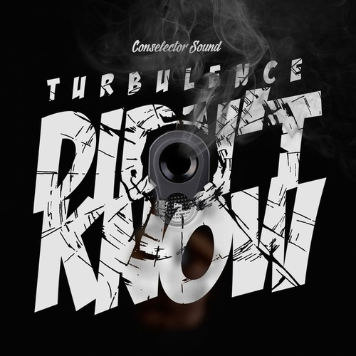 Didn't Know by Turbulence