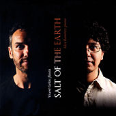 Play & Download Salt Of The Earth by Vicent Gelos Ten | Napster