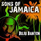 Sons of Jamaica by Various Artists